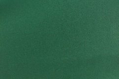 Abstract greenmbehang als achtergrond Stock Afbeelding