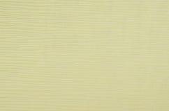 Abstract greenmbehang als achtergrond Royalty-vrije Stock Afbeelding