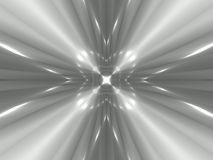 Abstract grey background Royalty Free Stock Image