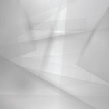 Abstract grey background Stock Images