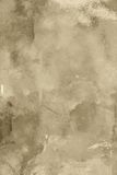 Abstract grey background old sepia texture Royalty Free Stock Photos