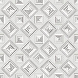 Abstract grey background seamless Royalty Free Stock Photos