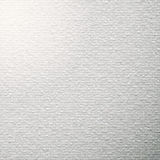 Abstract grey background. Vector textured background Royalty Free Stock Images