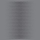 Abstract grey background. Vector textured pattern. Stock Images
