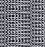 Abstract grey and black color wallpaper. Stock Photography