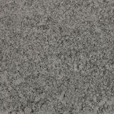 Abstract grey concrete background Stock Photography