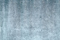 Abstract grey concrete Royalty Free Stock Image