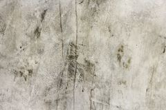 Abstract Grey Concrete Texture Background Royalty-vrije Stock Foto's