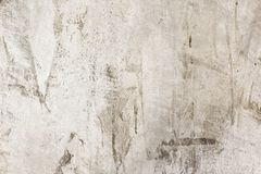Abstract Grey Concrete Texture Background Royalty-vrije Stock Foto