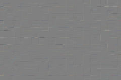 Abstract grey embossed mosaic background Royalty Free Stock Photo
