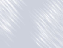 Abstract grey graphics background for design Royalty Free Stock Photo