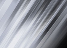 Abstract grey graphics background fo design Royalty Free Stock Images