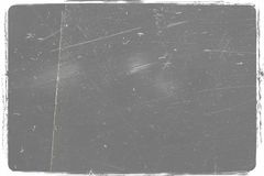 Abstract grey grunge background-texture, worn old surface. Old, rough. Banner, paper, a lot of free space for advertising text royalty free stock image