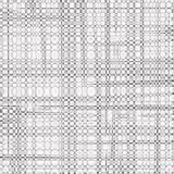 abstract grey illustration background Stock Images