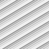 Abstract grey lines pattern. For web and graphic projects Royalty Free Stock Photo