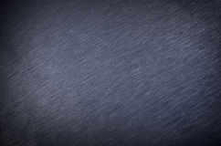 Abstract grey metal background texture Royalty Free Stock Image