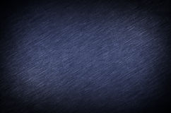 Abstract grey metal background texture Stock Photo