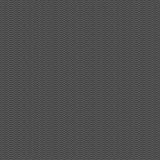 Abstract grey pattern Stock Photos