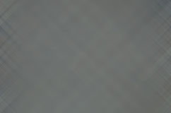 Abstract grey pattern as background Stock Photos
