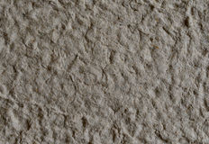 Cardboard texture grey rough Royalty Free Stock Photo