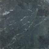 Abstract grey slate background Stock Images