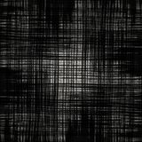 Abstract grey striped background Stock Photos