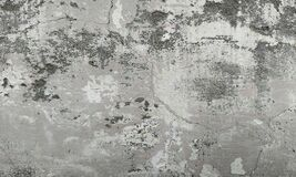 Abstract Grey stucco wall texture background.Raw concrete wall texture.Background Grey  texture abstract grunge ruined scratched.