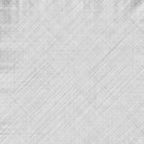 Abstract grey textile texture Stock Photos
