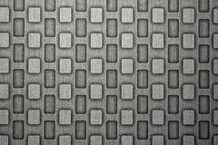 Abstract grey texture backgroung Stock Photos