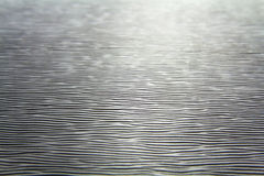 Abstract Grey Wave Background Royalty-vrije Stock Afbeeldingen
