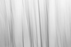 Abstract grey and white background Royalty Free Stock Image