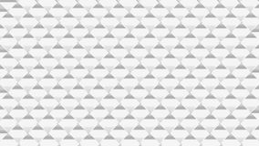 Abstract grey gradients white geometric background of triangles. Abstract grey white geometric background of triangles. grey scale geometric pattern for Stock Image