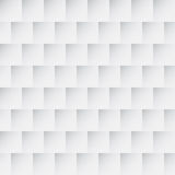 Abstract grey and white seamless texture Royalty Free Stock Photo