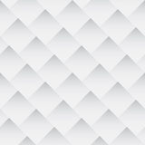 Abstract grey and white seamless texture Royalty Free Stock Image