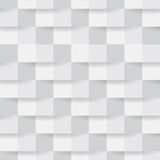 Abstract grey and white seamless texture Stock Images