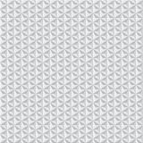 Abstract grey and white seamless texture Royalty Free Stock Images