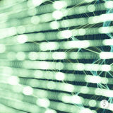 Abstract grid background. Vector illustration Royalty Free Stock Images