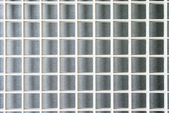 Abstract grid design background Stock Photos