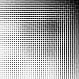 Abstract grid mesh background. Abstract grid, mesh monochrome texture, pattern Stock Image