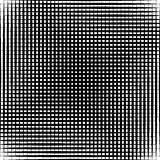 Abstract grid mesh background. Abstract grid, mesh monochrome texture, pattern. Royalty free illustration stock illustration