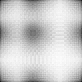 Abstract grid mesh background. Abstract grid, mesh monochrome texture, pattern. - Royalty free vector illustration stock illustration
