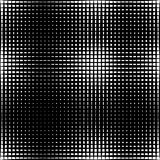 Abstract grid mesh background. Abstract grid, mesh monochrome texture, pattern. - Royalty free vector illustration vector illustration