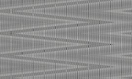 Abstract grijs Royalty-vrije Stock Foto's