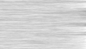 Abstract grijs als achtergrond Royalty-vrije Stock Fotografie