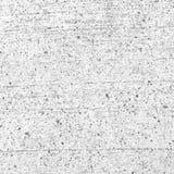 Abstract grijs als achtergrond Royalty-vrije Stock Afbeeldingen