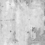 Abstract grijs als achtergrond Stock Foto