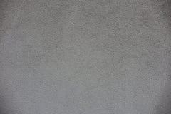 Abstract grijs als achtergrond royalty-vrije stock foto's