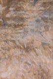 Abstract grijs als achtergrond, de textuur van de cementmuur en achtergrond Royalty-vrije Stock Fotografie