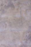 Abstract grijs als achtergrond, de textuur van de cementmuur en achtergrond Stock Afbeelding