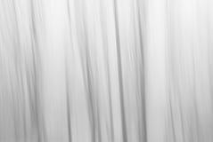 Abstracte grijze en witte achtergrond Royalty-vrije Stock Afbeelding